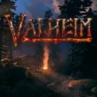 Valheim gra