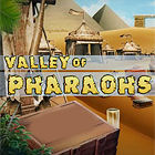 Valley Of Pharaohs gra