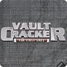 Vault Cracker: The Last Safe gra