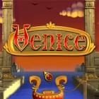 Venice gra