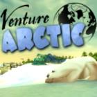 Venture Arctic gra
