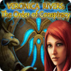 Veronica Rivers: The Order Of Conspiracy gra