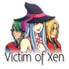 Victim of Xen gra