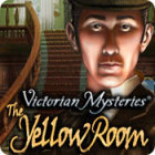 Victorian Mysteries: The Yellow Room gra