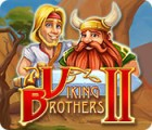 Viking Brothers 2 gra