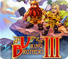 Viking Brothers 3 Collector's Edition gra