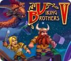 Viking Brothers 5 gra