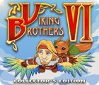 Viking Brothers VI Collector's Edition gra