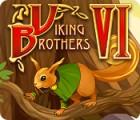 Viking Brothers VI gra