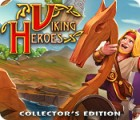 Viking Heroes Collector's Edition gra