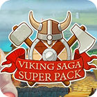 Viking Saga Super Pack gra