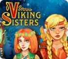 Viking Sisters gra