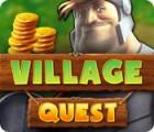 Village Quest gra