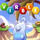 Virble gra