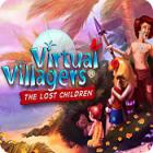 Virtual Villagers 2: The Lost Children gra