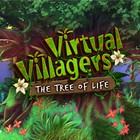 Virtual Villagers 4: The Tree of Life gra