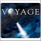 Voyage gra