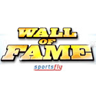 Wall of Fame gra