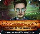 Wanderlust: Shadow of the Monolith Collector's Edition gra