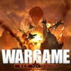 Wargame: Red Dragon gra
