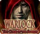 Warlock: The Curse of the Shaman gra