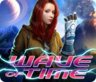 Wave of Time gra