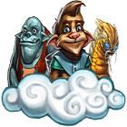 Władca Pogody: W Pogoni Za Szamanem gra