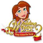 Wedding Dash 2: Rings around the World gra