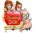 Wedding Dash: Ready, Aim, Love gra