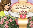 Wedding Salon 2 gra