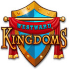 Westward Kingdoms gra