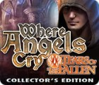 Where Angels Cry: Tears of the Fallen. Collector's Edition gra