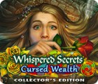 Whispered Secrets: Cursed Wealth Collector's Edition game