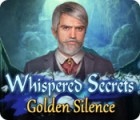 Whispered Secrets: Golden Silence gra