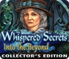 Whispered Secrets: Into the Beyond Collector's Edition gra
