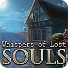 Whispers Of Lost Souls gra
