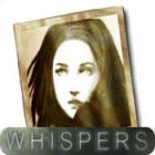 Whispers gra