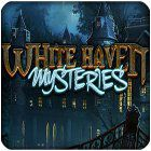 White Haven Mysteries Collector's Edition gra