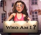 Who Am I gra