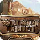 Wild West Trader gra