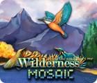 Wilderness Mosaic: Where the road takes me gra
