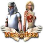 Wings of Horus gra