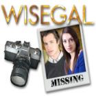Wisegal gra