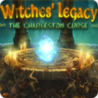 Witches' Legacy: The Charleston Curse gra