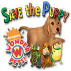 Wonder Pets Save the Puppy gra