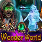 Wonder World gra