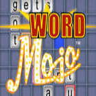 Word Mojo Gold gra