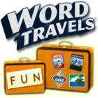 Word Travels gra