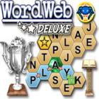 Word Web Deluxe gra