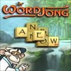 WordJong gra